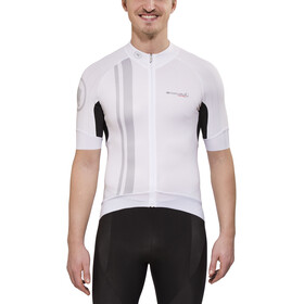 Endura FS260 Pro SL II - Maillot manches courtes Homme - blanc